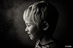 Portret VIII