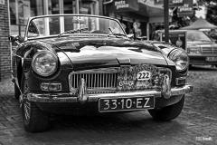 MG (1968)