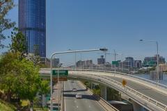 Brisbane I