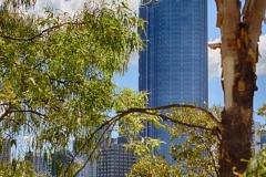 Brisbane II