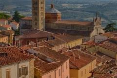 Toscane 9