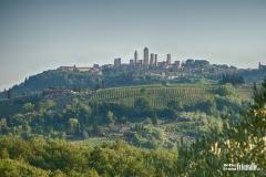 Toscane 11