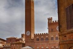Toscane 13