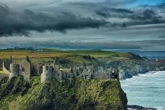 Northern Ireland VIII